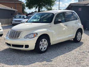 2007 Chrysler Pt Cruiser for Sale in Orlando, FL