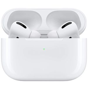 Wireless 2nd Generation AirPods for Sale in Baltimore, MD