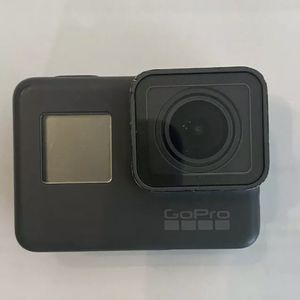 GoPro Hero 5 for Sale in Antioch, CA