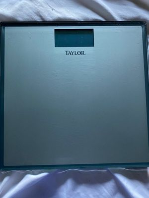 Large bathroom scale for Sale in Oceanside, CA