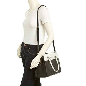 New Kate Spade NY Purse Handbag and Wallet for Sale in Santa Ana, CA