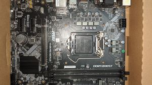 Motherboard/Memory Combo for Sale in Springdale, AR