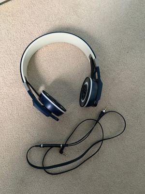 Sennheiser urbanite on-ear headphones (no earpads) for Sale in San Diego, CA