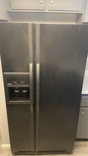 Kenmore fridge for Sale in Henderson, NV