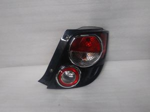 2012-2016 chevy sonic tail light right side for Sale in Los Angeles, CA