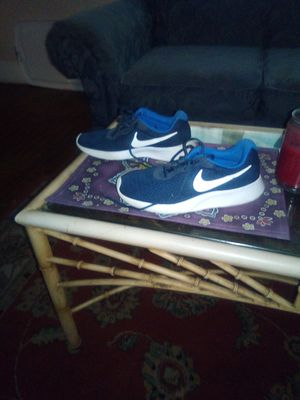 Nike shoes for Sale in San Angelo, TX