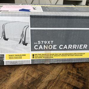 Canoe Carrier for Sale in Bonney Lake, WA