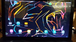 """19"""" Samsung Galaxy View Tablet for Sale in Grenada, MS"""