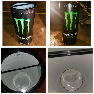 Monster Cooler for Sale in Washington, DC
