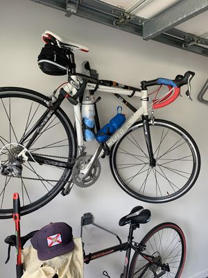 "57"" Orbea road bike. for Sale in Rockledge, FL"