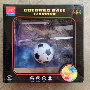 RC Flying Ball,Flying Ball Toys for Kids for Sale in Los Angeles, CA