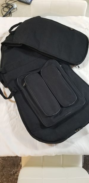 Electric Bass Guitar Gig bag for Sale in Miami, FL