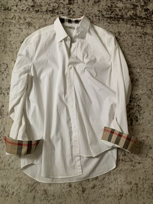 Burberry Polo for Sale in Naugatuck, CT