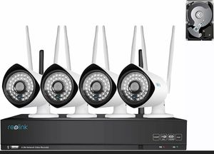 Security cameras for Sale in Portland, OR