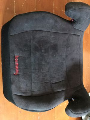 car seat $15 for Sale in Jetersville, VA