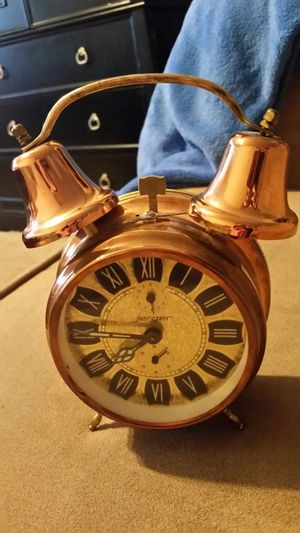 Alarm clock! for Sale in Arvada, CO
