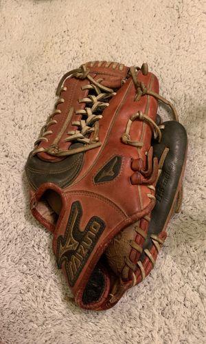 Baseball for Sale in Escalon, CA