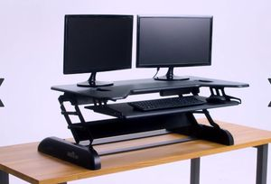 Varidesk standup desk for Sale in Gresham, OR