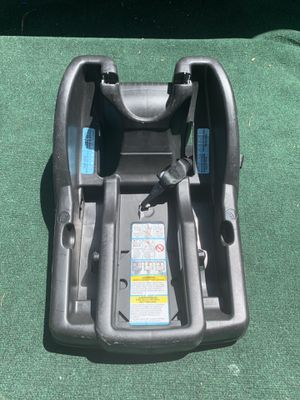 Graco Click Connect Car Seat Base for Sale in San Diego, CA