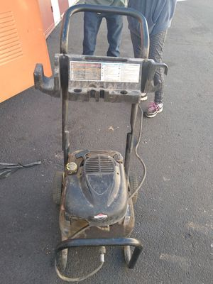 Excell Pressure Washer for Sale in Phoenix, AZ