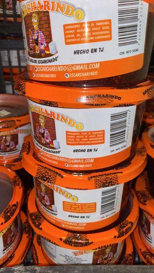 Escarcha rindo for Sale in La Puente, CA