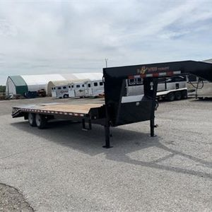 8ft Car Trailer for Sale in Columbia, SC