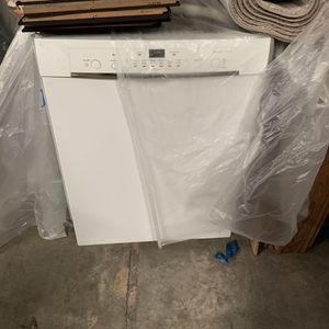 Like New Kitchen Appliances for Sale in Lodi, CA