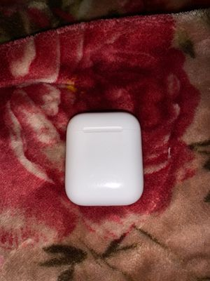 AIRPOD CHARGER CASE for Sale in Fresno, CA
