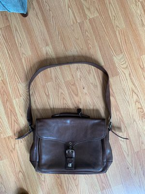 Coach Messenger Bag for Sale in Washington, DC