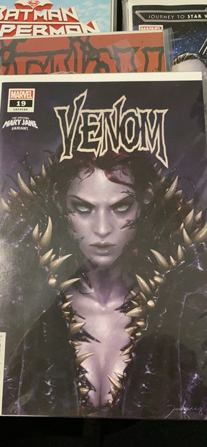 Venom 19 for Sale in Queens, NY