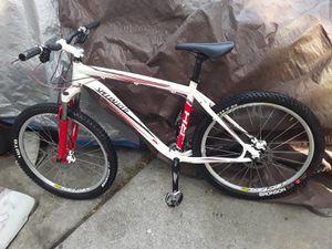 "Specialized rockhopper 26"" for Sale in Hayward, CA"