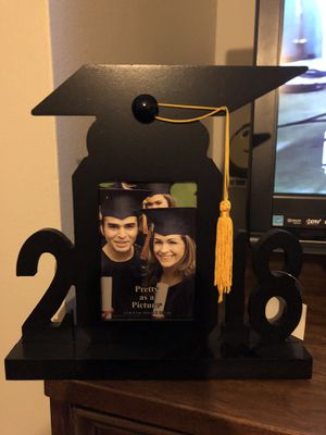 2018 Graduation Stuff for Sale in Columbus, OH