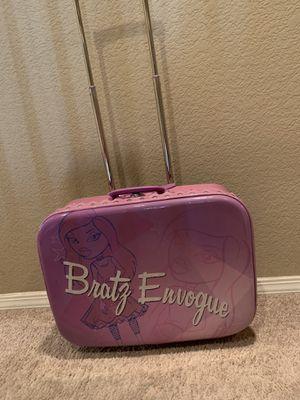 Bratz Doll Suitcase for Sale in Perris, CA