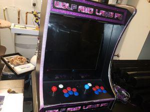 FGC Cabinet! for Sale in Las Vegas, NV