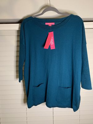 Lilly Pulitzer Sweater for Sale in Orlando, FL