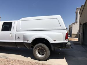 ARE camper shell for Sale in Queen Creek, AZ