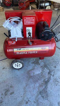 Magna Force for Sale in Aurora,  CO
