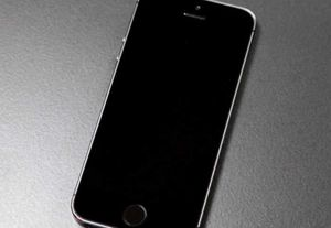 Iphone 5 se for Sale in Durham, NC