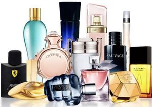 Perfumes for Sale in Torrance, CA