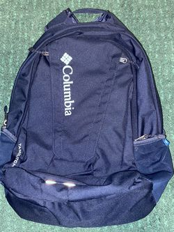 Columbia Backpack for Sale in Buena Park,  CA