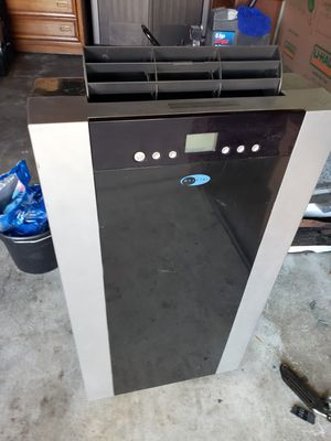 Whynter Arc-14SH Air Conditioner for Sale in Fontana, CA
