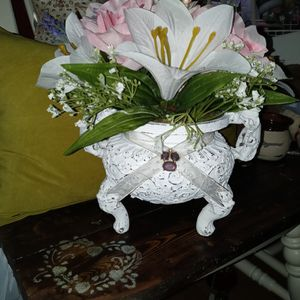 Flower Arrangement for Sale in San Antonio, TX
