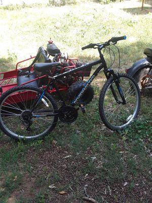 road master bike new for Sale in Atlanta, GA