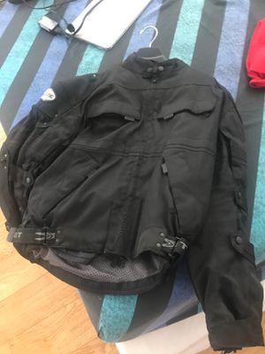 Motorcycle Jacket for Sale in Pembroke Pines, FL