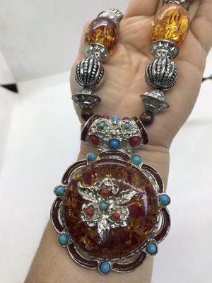 Beautiful Himalayan necklace for Sale in San Jose, CA