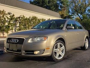 06 audi a6 awd for Sale in New Britain, CT