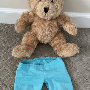 """16"""" Teddy Bear Plush Toy for Sale in Huntington Beach, CA"""