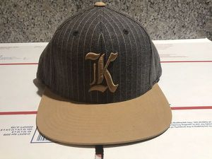 >>>(1)Kangol Adjustable Hat Present🎁 for Sale in El Monte, CA