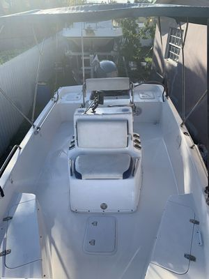Cobia with yamaha f115 for Sale in Miami, FL
