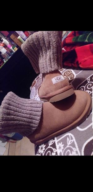 UGG for Sale in Compton, CA